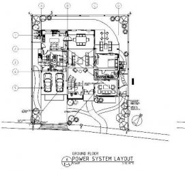 Electrical plan in the philippines powerking electrical plans professional electrical engineer quezon city wiring diagram swarovskicordoba Choice Image