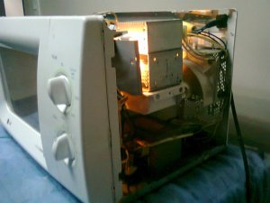 Microwave Oven Repair Home Service 0977 352 0392 0926 535