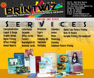 Calling card printing in makati makati free classifieds in calling card printing in makati makati reheart Gallery