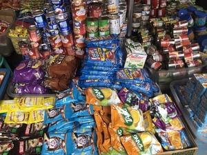 Wholesale for Sari Sari Stores Cigarettes Factory Priced - Quezon