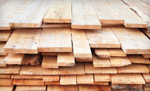 Coco Lumber Delivery Manila Supplier Of Gi Sheet In Cebu Cebuclifieds