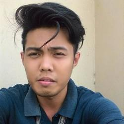 Looking for sex philippines