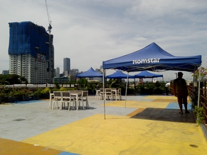 Super Tent Tables Chairs Rental Party Needs Makati Free Home Remodeling Inspirations Genioncuboardxyz
