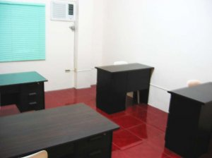 For rent study review virtual office space sharing for Cocktail tables for rent quezon city
