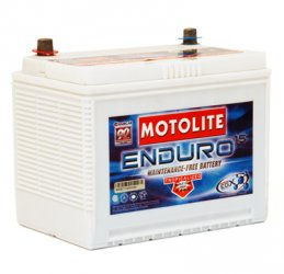 Car Battery Caloocan Free Classifieds In Philippines