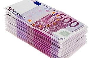 SBLC/BG/MT760, Proof of Funds/MT799, Financing & Loan/Credit