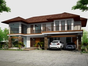 Complete house plans for building permit and construction guide complete house plans for building permit and construction guide quezon city quezon city malvernweather Image collections