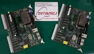 Circuit Board Repair Services - Parañaque - free classifieds