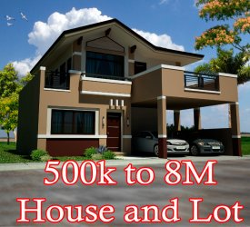 house and lot for sale at cavite tagaytay and laguna by moldex rh indang chaosads ph